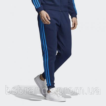 Чоловічі штани adidas 3-STRIPES (АРТИКУЛ: EK0263), фото 2
