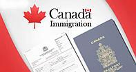 Канадская иммиграционная система признана одной из самых успешных в мире