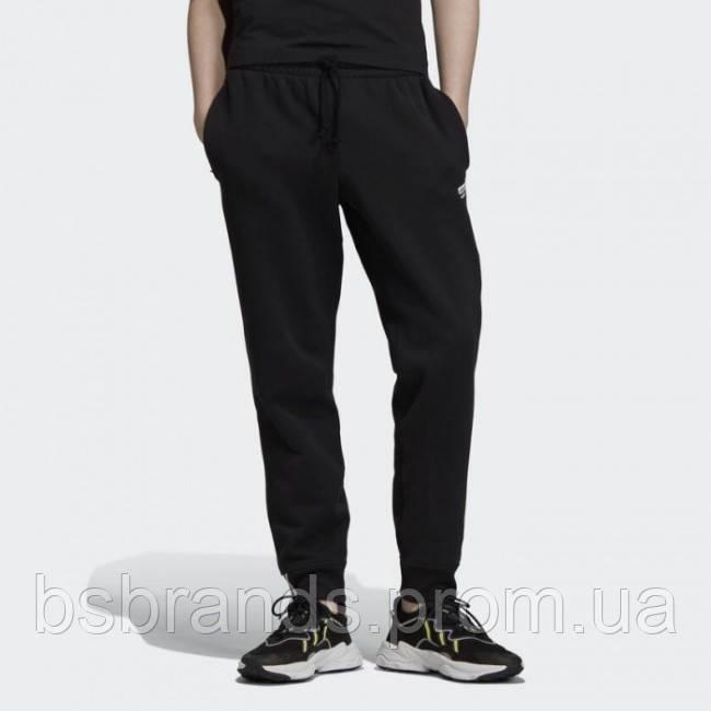 Мужские брюки adidas R.Y.V. LOGO (АРТИКУЛ: ED7235)