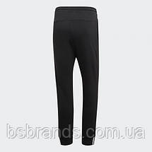 Мужские брюки adidas R.Y.V. LOGO (АРТИКУЛ: ED7235), фото 2