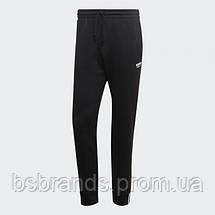 Мужские брюки adidas R.Y.V. LOGO (АРТИКУЛ: ED7235), фото 3