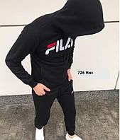 Мужской спортивный костюм 726 Ник
