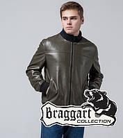 Braggart Youth | Куртка на осень 2970 хаки