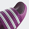 Жіночі шльопанці adidas ADILETTE W (АРТИКУЛ: CG6539 ), фото 3