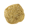 Лечебный корм для собак гипоаллергенный Royal Canin HYPOALLERGENIC MODERATE CALORIE CANINE 14 кг, фото 3