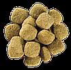 Лечебный корм для собак гипоаллергенный Royal Canin HYPOALLERGENIC MODERATE CALORIE CANINE 1,5 кг, фото 3