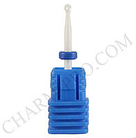 Фреза керамическая Small Ball (Синяя)