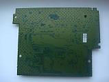 Плата  DWX3696 для Pioneer cdj2000nexus2, фото 8