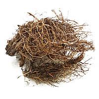 Левзея корень (Маралий корень), 500 грамм