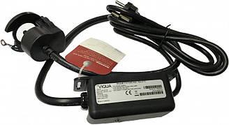Блок питания BA-C2 для уф-систем Steralight (Viqua), COBALT