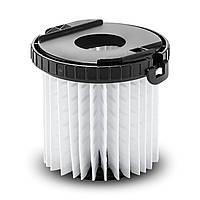 Патронный фильтр для Karcher VC 5 Premium