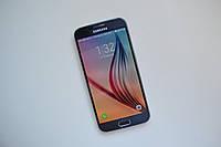 Samsung Galaxy S6 G920W8 32Gb Black Sapphire Оригинал!