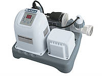 Хлоргенератор Intex 28670