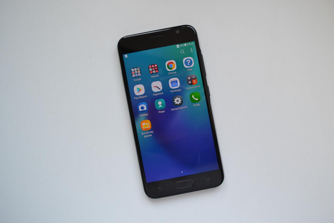 Смартфон ASUS ZenFone V (V520KL) - 23MP, 4GB RAM, 32Gb Оригинал!