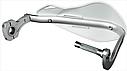 Защита рук Acerbis Multikoncept (Black), фото 2