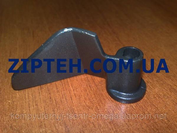 Лопатка для хлебопечки Delfa DB-1139X (Delfa DBM938,неоригинал)