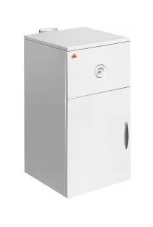 Газовый котел Гелиос  АОГВ 20д Люкс кВт, фото 2