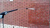 Гидрофобизатор для фасадов