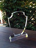 Награда Щит тип 9