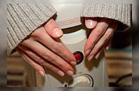 Безопасное тепло от обогревателей Тепломакс