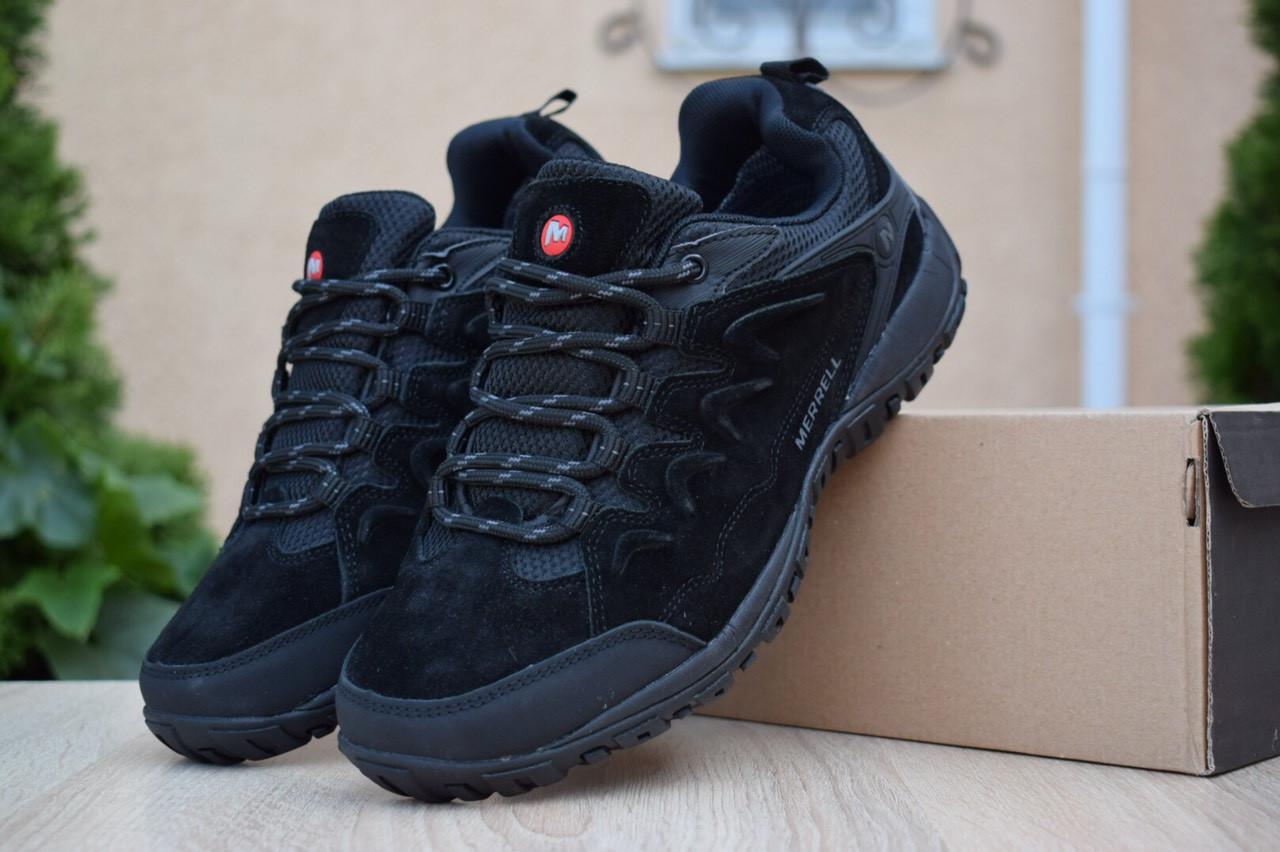 Зимові черевики Merrell Pulsate, Репліка