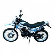 Мотоцикл Ендуро SPARK SP150D1 150 куб. см, Безкоштовна доставка, фото 2