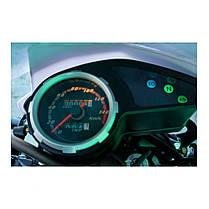Мотоцикл Ендуро SPARK SP150D1 150 куб. см, Безкоштовна доставка, фото 3