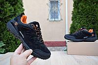 Зимові черевики Merrell Pulsate, Репліка, фото 1