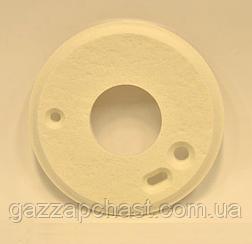Изоляция передняя конденсационных котлов Baxi 5411020