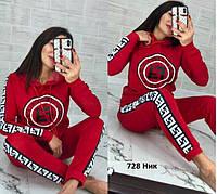 Женский костюм Fendi 728 Ник