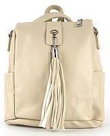 Женский небольшой рюкзак art. 602, фото 1