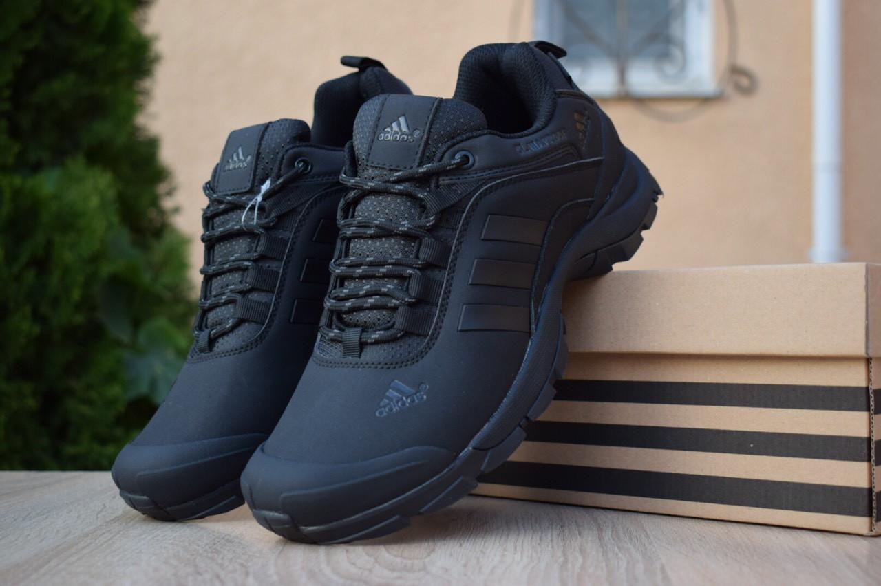 Чоловічі кросівки Adidas Climaproof, Репліка