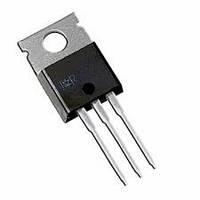 Транзистор IRF8010