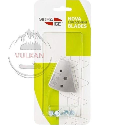 Ножи для ледобура Mora Nova System 110 mm (ICE-SB0034) SUPAUB20947