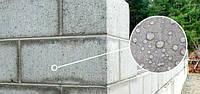 Гидрофобизатор. Что нужно знать