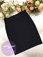 Женская юбка карандаш, фото 1