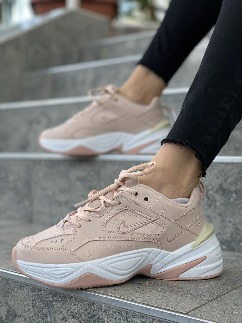 Кроссовки женские Nike MK2. ТОП КАЧЕСТВО!!! Реплика класса люкс (ААА+), фото 1