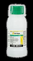 Инсектицид Актара 240 SC (250 гр)