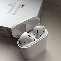 Лучшая копия Apple AirPods с сенсорными кнопками!