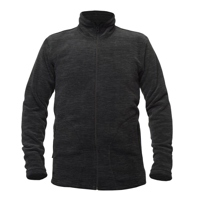 Мужская флисовая куртка NEVE POLARIS