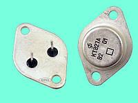 Транзистор биполярный КТ827А
