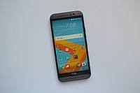 Смартфон HTC One M9 Gray 32Gb Оригинал!, фото 1