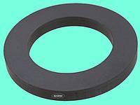 Ферритовое кольцо К125х80х12 М2000НМ