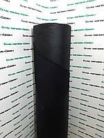 """Агроволокно """"Shadow"""" 50g/m2  1.07х100м (Чехия). Черное."""