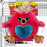 М'яка іграшка-сюрприз «Rainbocorn-D» (серія 2) 9202D, фото 1