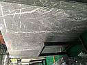 Mystic Grey, Мраморный слэб (сляб) 20мм, фото 9