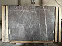 Mystic Grey, Мраморный слэб (сляб) 20мм, фото 6