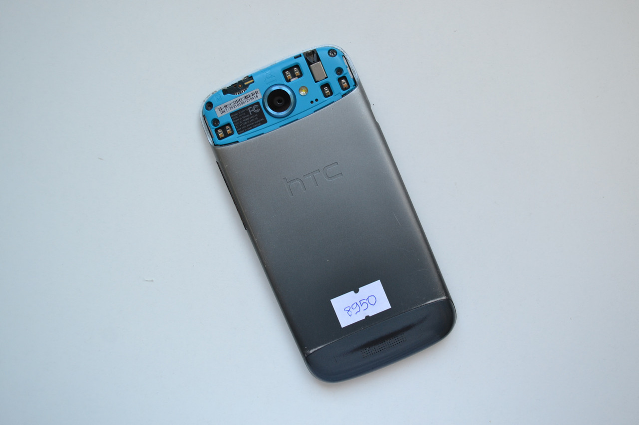 Смартфон HTC One S (Snapdragon S4) 16Gb Оригинал!