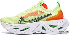 Мужские кроссовки Nike ZoomX Vista Grind BQ4800-700,  Найк Зум