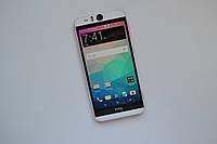 Смартфон HTC Desire Eye White 16Gb Оригинал!, фото 1